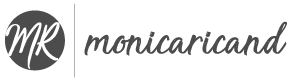 Monicaricand